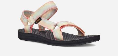 Teva Women's Original Universal sandal - Tie-Dye