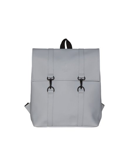 Rains MSN Bag Mini backpack - Rock