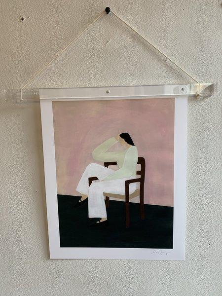 Leia Bryans Prints