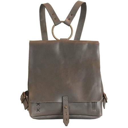 Embrazio Backpack Revival - Grey