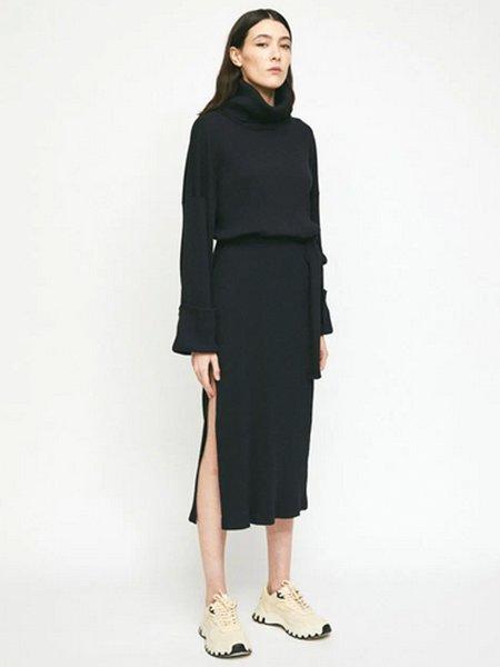 Rita Row Olivio Dress