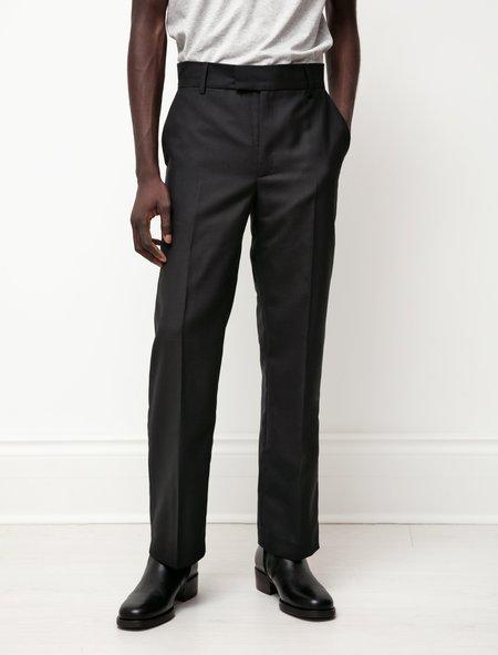 Sefr Mike Suit Trouser - Black