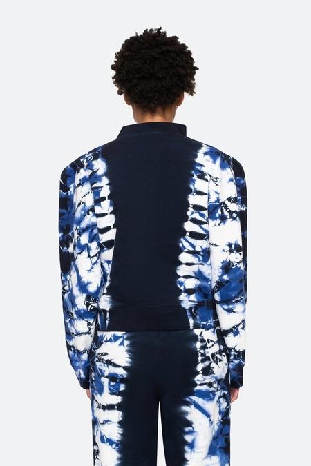 SEA NY Celestia Tie Dye Sweatshirt - Multi