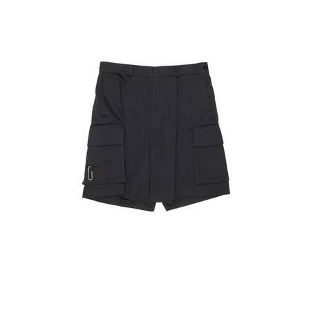 OFF-WHITE Cargo shorts