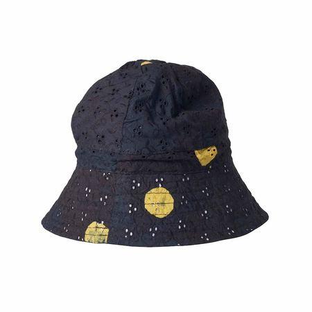 Post-Imperial Elegushi Hat