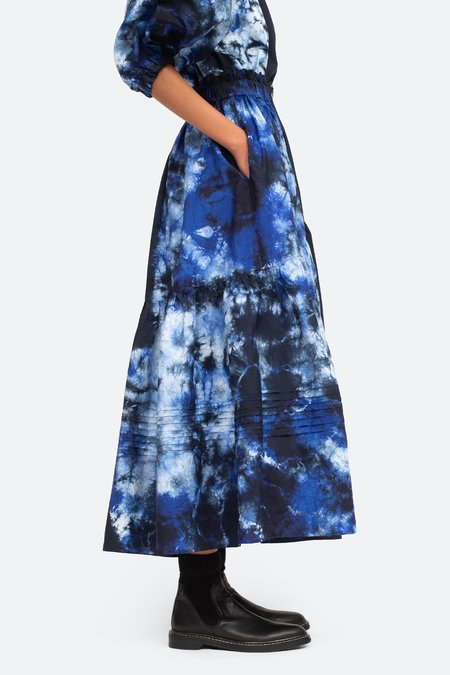 Sea NY Celestia Skirt