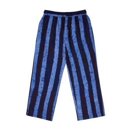 Post-Imperial Ikeja Pant