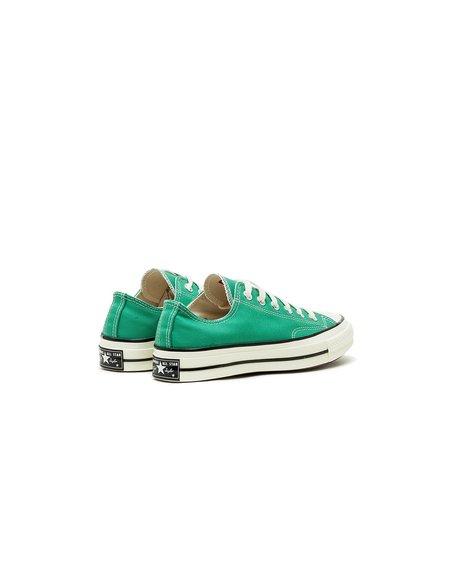 Converse Zapatillas Chuck Taylor All Star '70 OX Shoes - Court Green