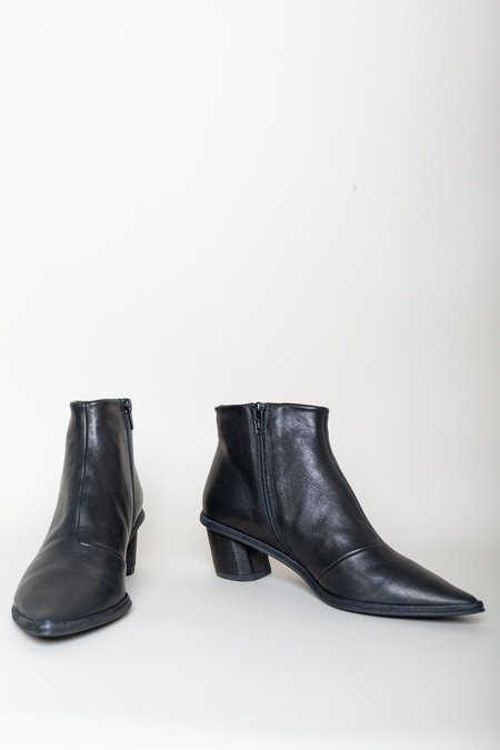 Coclico Wilo Boot - Napa Cera Black