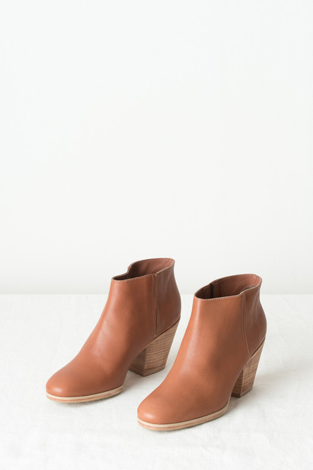 Rachel Comey Mars In Whiskey/Natural