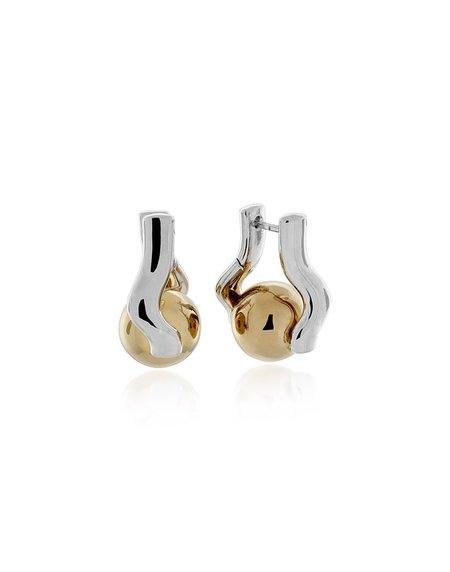 Porto Earring