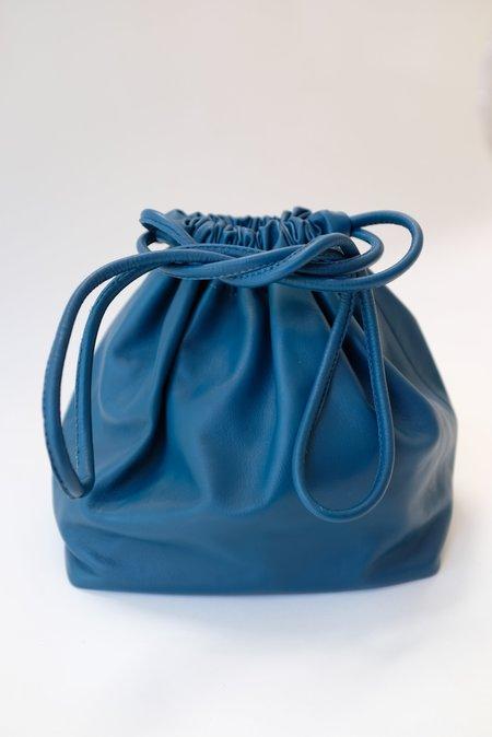 Beklina Museo Bag - Persian Blue
