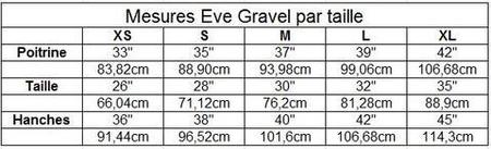 EVE GRAVEL AW21 ADJANI JUMPSUIT - BLACK