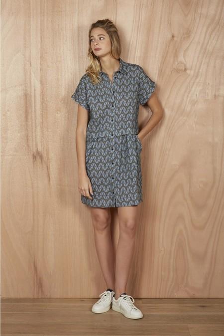 Harris Wilson Edwige Dress