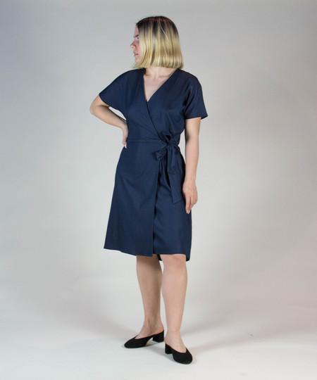 Just Female Lash Dress