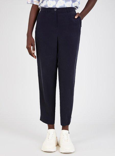 PETI Boutique Pants suit trousers - Blue