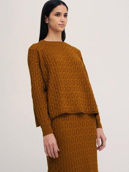 Diarte Gael Sweater