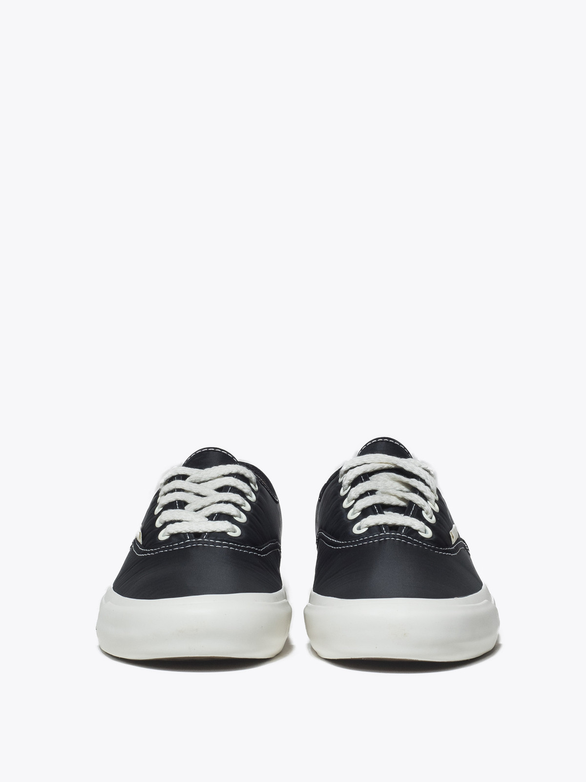 98480b3aa7a8bf The Vault by Vans x Our Legacy UA Authentic Pro LX