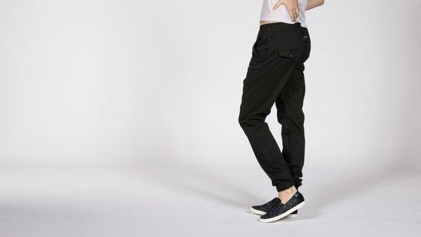 Zanerobe Shadow Squad Pants