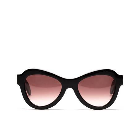 KUBORAUM Y2 BS Men sunglasses - Pink