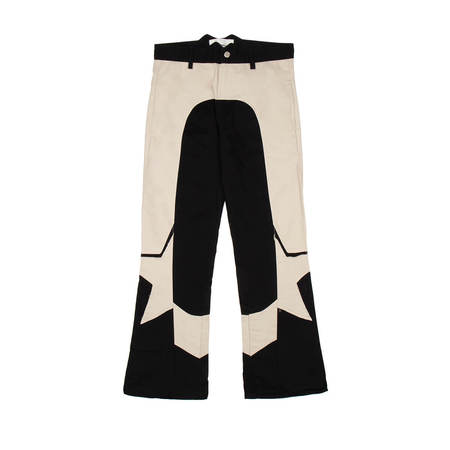 YOUTHS IN BALACLAVA Jeans - Black