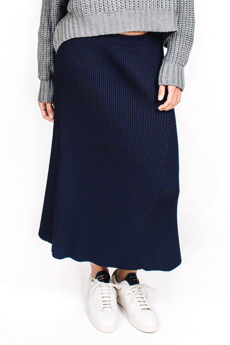 Wood Wood Jaqueline Skirt