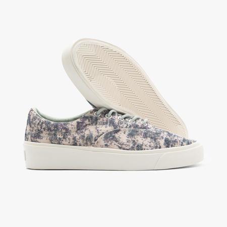 Converse x John Elliot Skidgrip Ox sneakers - multi