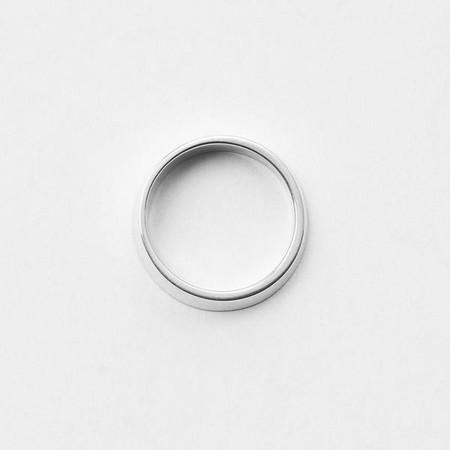 Still House Riva Ring