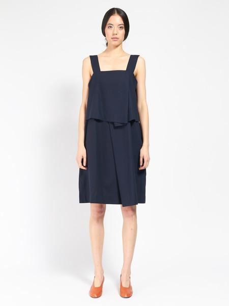 Kowtow Shifting View Dress