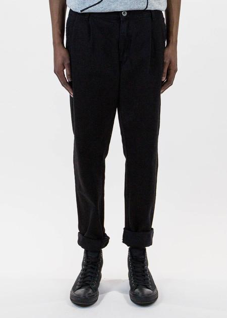 Etudes Black Archives Jeans