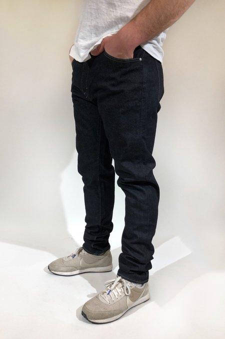 Tiger of Sweden Evolve Jeans - Indigo