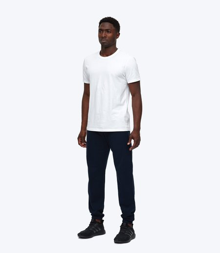 Reigning Champ Midweight Terry Cuffed Sweatpant