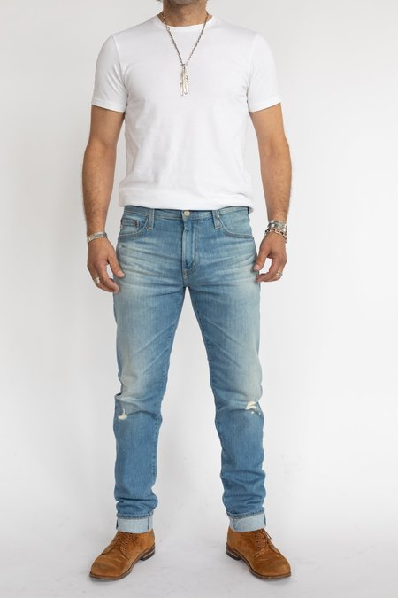 AG Jeans The Dylan denim - 18 Years Hitchhiker