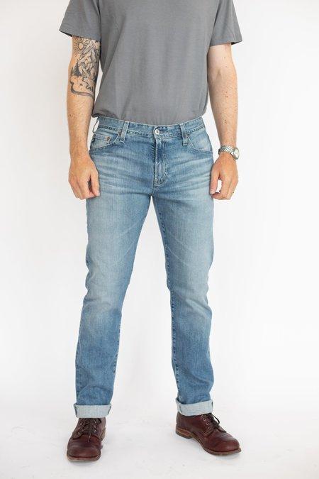 AG Jeans The Everett denim - Arroyo Seco