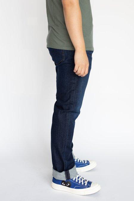 AG Jeans The Everett denim - Series