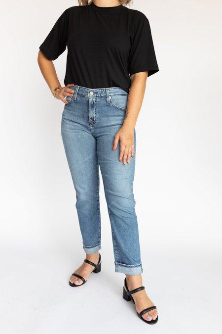AG Jeans The Ex-Boyfriend Slim - 16 Years Hudson