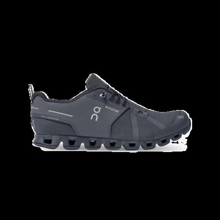On Shoes Cloud Waterproof Men 19.99187 sneakers - Eclipse/Rock