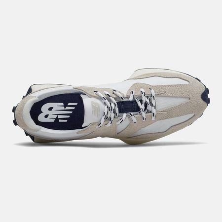 New Balance 327RF1 sneakers
