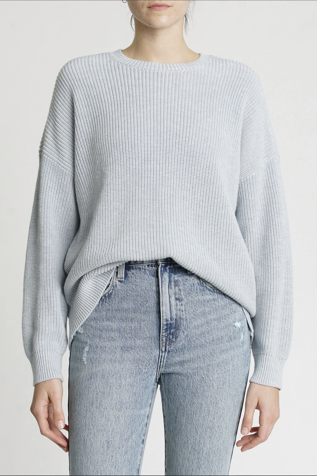 Little Lies Georgia Hand Knit Cardigan | Garmentory