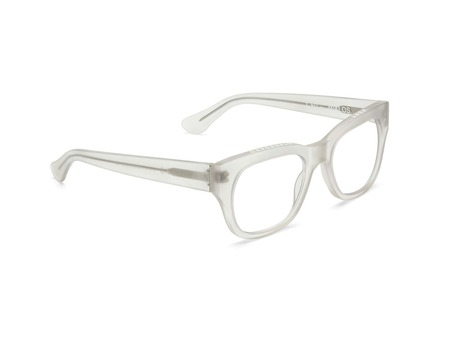 UNISEX Caddis Miklos eyewear - Fog