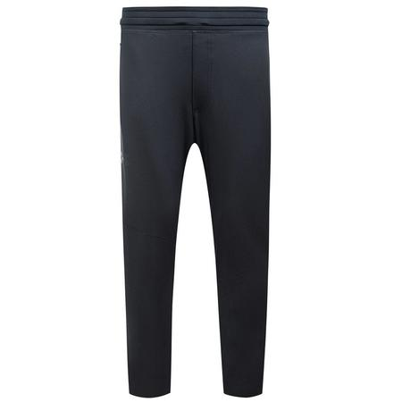 UNDER ARMOUR WG Woven Pant