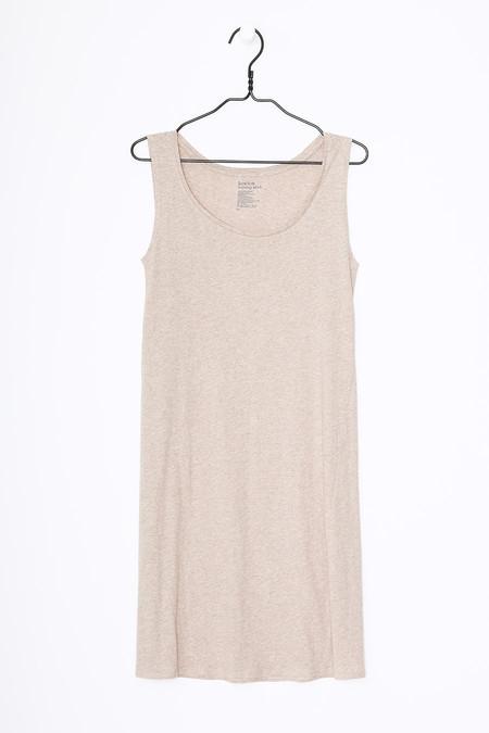 Kowtow Singlet Dress