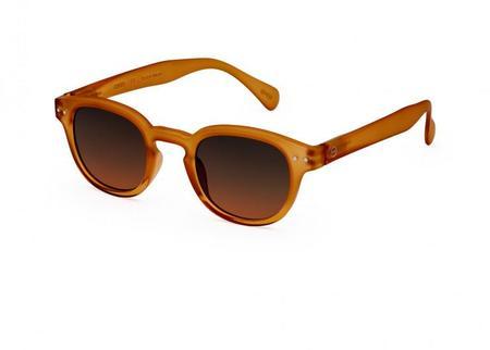 Izipizi #C Sunglasses - Jupiter