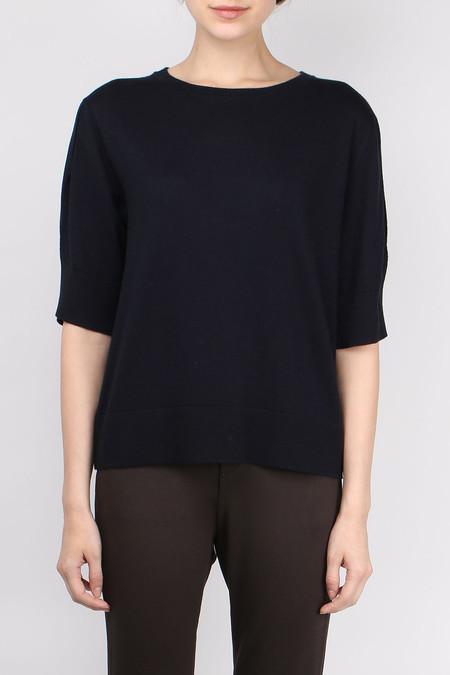 Sibel Saral Chelsea Sweater