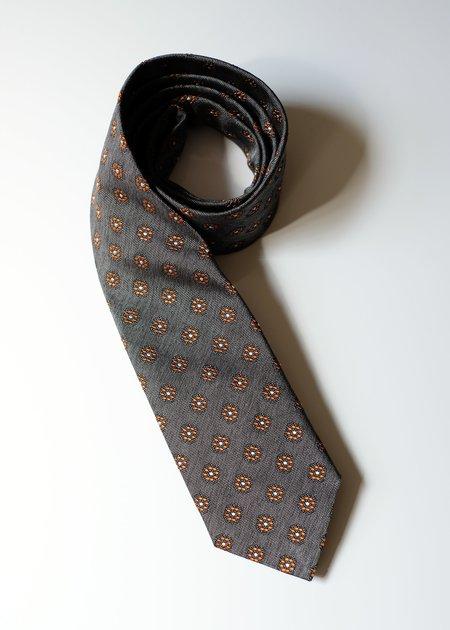 Altea Silk Tie