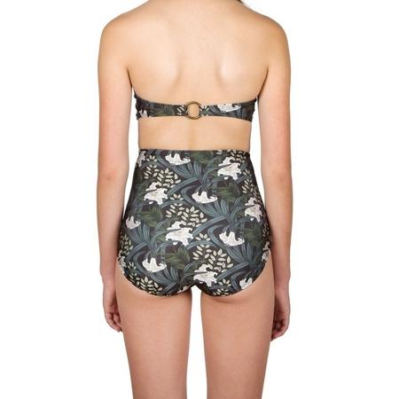 Minnow Bathers 'Delphi' bathing suit bottom