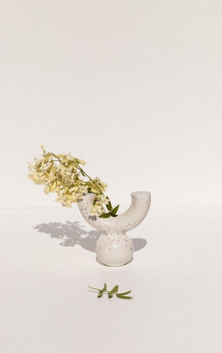 Eun Ceramics Femme Antler