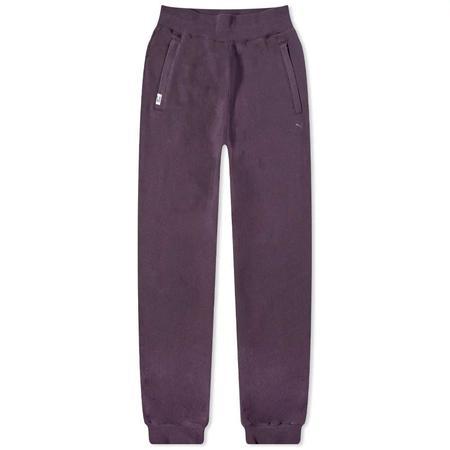 Puma MMQ Sweatpants - Sweet Grape