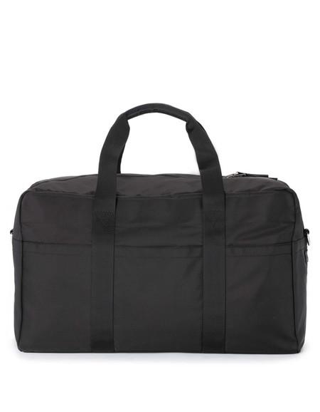 Taikan Prowler Duffle Bag Black
