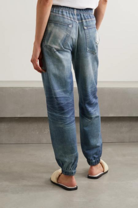 Rag & Bone Jogger pants  - Miramar